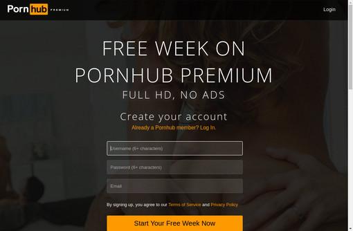 Porn Hub Premium Gay