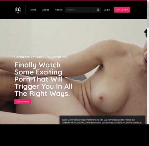 lucie makes porn